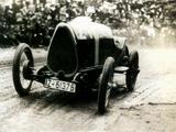 Pictures of RABAG-Bugatti 1922–26