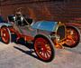 Bugatti Type 10 1907–09 wallpapers