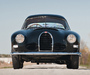 Bugatti Type 101 Coupe 1951 images