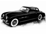Wallpapers of Bugatti Type 101 1951–56