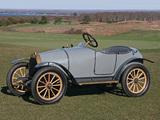 Bugatti Type 13 1910–14 images