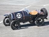 Wallpapers of Bugatti Type 13 Brescia 1920