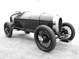 Bugatti Type 29 1922 photos