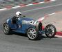 Bugatti Type 35 Grand Prix de Lyon images