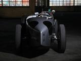 Photos of Bugatti Type 35B 1927–29