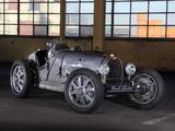 Pictures of Bugatti Type 35B 1927–29