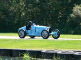 Pictures of Bugatti Type 35 1924–30