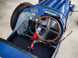 Wallpapers of Bugatti Type 35 1924–30