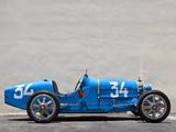 Bugatti Type 37A 1928–30 wallpapers