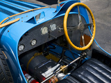 Images of Bugatti Type 37A 1928–30
