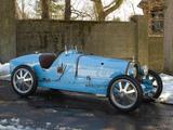 Bugatti Type 39A 1925–26 images