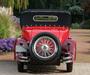 Bugatti Type 40 Roadster 1929–30 images