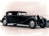 Bugatti Type 41 Royale Coupe by Kellner (№41141) 1931 images