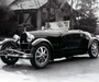 Images of Bugatti Type 43 Grand Sport 1927–31