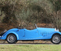 Bugatti Type 44 Roadster 1927 images