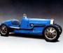Images of Bugatti Type 45 Grand Prix 1929–30