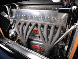 Bugatti Type 46 Faux Cabriolet by Veth & Zoon 1930 photos