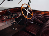 Images of Bugatti Type 46 Faux Cabriolet by Veth & Zoon 1930