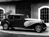 Photos of Bugatti Type 46