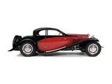 Bugatti Type 50 Coupe Profilee 1931–33 images