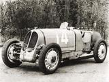 Bugatti Type 53 1931–32 images