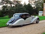 Bugatti Type 57 Ventoux Coupe (Series II) 1936–37 wallpapers