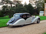 Bugatti Type 57 Ventoux Coupe (Series II) 1936–37 wallpapers