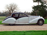 Images of Bugatti Type 57 Ventoux Coupe (Series II) 1936–37