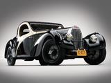Images of Bugatti Type 57C Atalante 1938