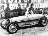 Bugatti Type 59 Grand Prix 1933 wallpapers