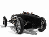 Bugatti Type 59 Grand Prix 1933 wallpapers