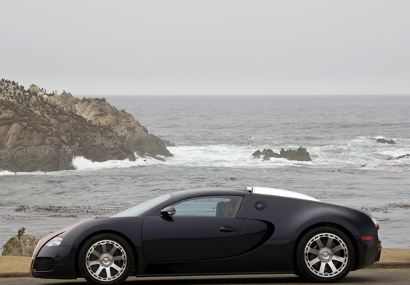 bugatti veyron fbg par hermes 2008 pictures. Black Bedroom Furniture Sets. Home Design Ideas