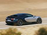 Bugatti Veyron 16.4 Super Sport 2010 photos