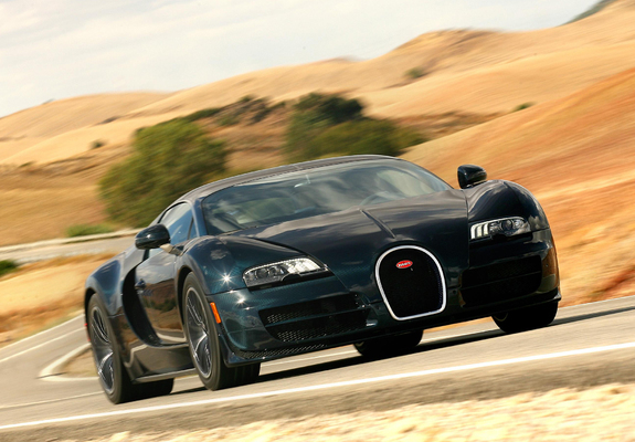 photos of bugatti veyron 16 4 super sport us spec 2010. Cars Review. Best American Auto & Cars Review