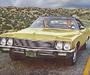 Pictures of Buick Centurion 2-door Hardtop (46647) 1971