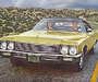 Pictures of Buick Centurion 2-door Hardtop (46647) 1971