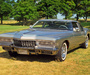 Pictures of Buick Riviera Silver Arrow III Concept 1972