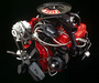 Engines  Buick Regal V-6 231-2 wallpapers