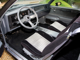 Photos of Buick GNX 1987