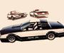 Images of Eckiz Buick Grand National Prototype 1982