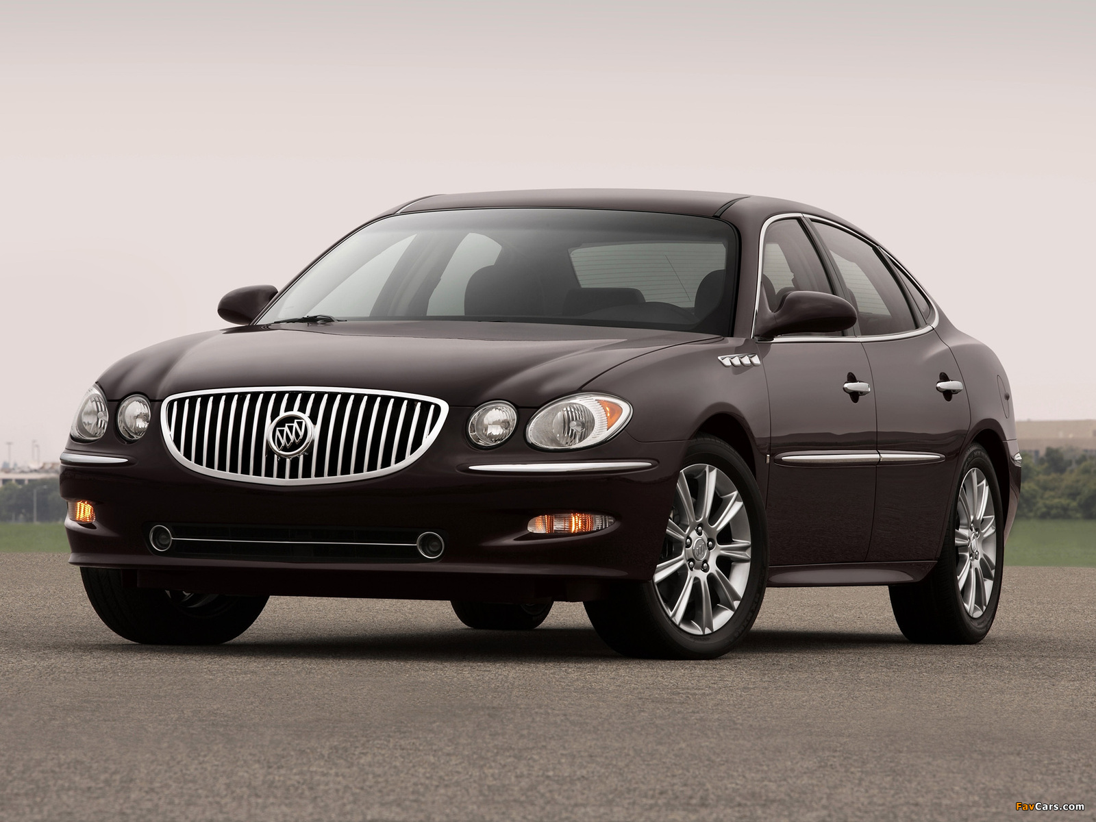 Buick Lacrosse Super 2008 09 Images 122022 1600x1200 furthermore Mazda Rx8 Horsepower besides Watch furthermore Advert Chevy Cruze Is Delicately Awkward In Philippines  mercial besides Custom Jaguar Xj6 Pics. on buick ads
