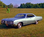 Buick LeSabre 4-door Hardtop 1968 wallpapers