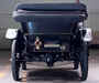 Buick Model 35 Touring 1912 wallpapers