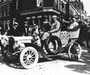 Images of Buick Model F Touring 1906