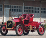 Buick Model G Roadster 1908 images