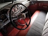 Pictures of Buick Roadmaster Riviera (76R-4737) 1949