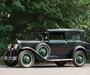Buick Series 116 2-door Sedan (29-20) 1929 photos
