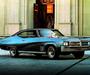 Buick Skylark Custom Sport Coupe 1969 photos