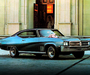 Buick Skylark Custom Sport Coupe 1969 photos