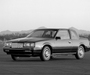 Pictures of Buick Somerset Regal Coupe 1985